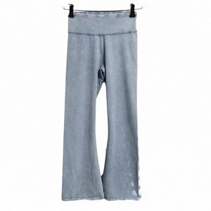 ❤️3/$30 Aerie flare legging yoga pants. Size S
